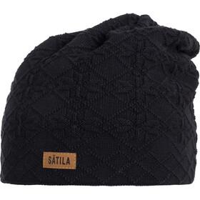 Sätila of Sweden Anna Hoofdbedekking zwart